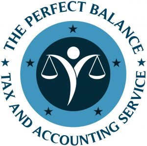 The Perfect Balance Tax & Accounting Service